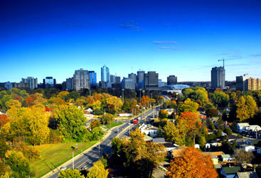 London-Ontario_image.jpg