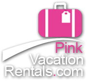 Pink Vacation Rentals Your perfect LGBT+ Vacation<br />