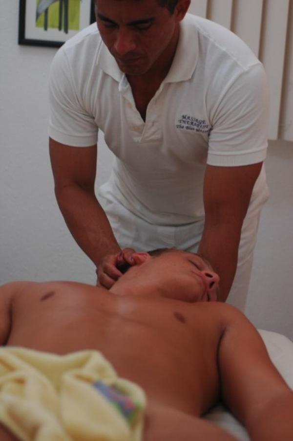 thai massage ny gay sexleksaker