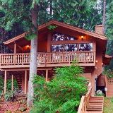 Mt. Baker Lodging - Vacation Home 17